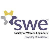 SWE General Body Meeting