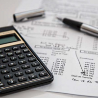 Financial Statements Workshop