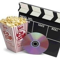 Classic Movie Saturdays- Hopewell