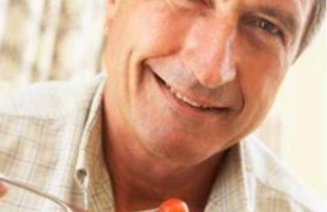 Nutrition and Prostate Cancer