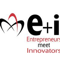 e+i Entrepreneurs Meet Innovators - Alice Houston