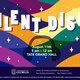 WelcomeUGA: Silent Disco