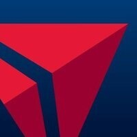 Delta Air Lines Information Session