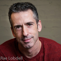 Dan Savage: Savage Love Live!