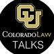 Colorado Law Talks: Reviving America's Human Rights Movement