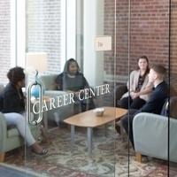 Career Center Recruiter Series: Enterprise Holdings