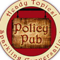 """Policy Pub: """"Local Organizations Supporting Aging-in-Place: What can we learn?"""""""