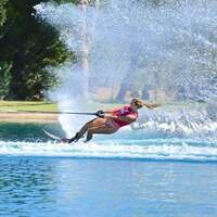 Waterski Club Information Meeting