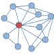 ENVR2900: Special Topics - Networks and Biology