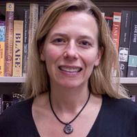 Liz Miller Talk