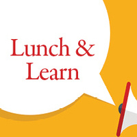 """Lerner Diversity Council Lunch & Learn - """"Your Authentic Self"""""""