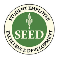 "SEED Workshop: ""True Colors: Develop Your Leadership Style"""