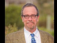 NBB Seminar Speaker; Asaf Keller, University of Maryland Medical School