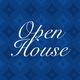 Texas Open House