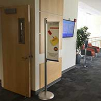 JPRC Job Placement Resource Center