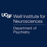 UCSF Department of Psychiatry logo