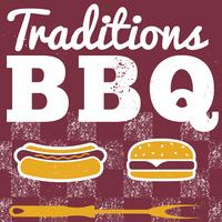 SAA Traditions BBQ
