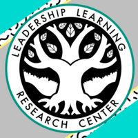 Leadership Learning Research Center Poster Presentation