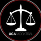 UGA Mock Trial Information Session