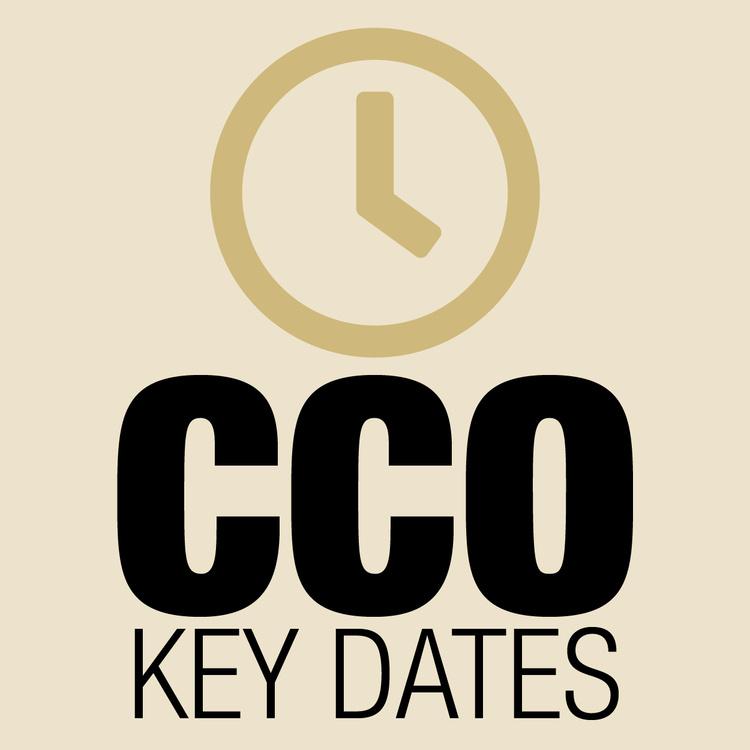 Cu Boulder Academic Calendar 2022.Academic Calendar University Of Colorado Boulder