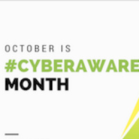 UCSF Cyber Security Awareness Celebration