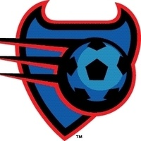 W. Soccer Hosts Illinois