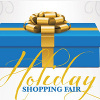Holiday Shopping Fair