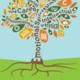 SKILLSHOP  Financial Aid Overview