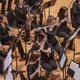 OSU Wind Symphony