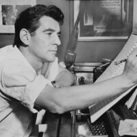 Bernstein as Teacher: Exploring the Language of Music