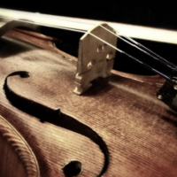 UCSB Chamber Players