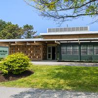 Mary Walker Health Center