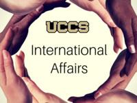 "International Student Workshop -- Immigration Information - ""Staying Legal"""