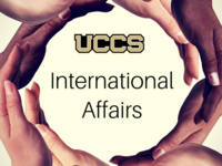 International Student Workshop -- Tips for International Students and Open Forum