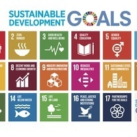 Sustainable Development Goals, HIV & Human Rights: Advancing Equality, Inclusion and Justice