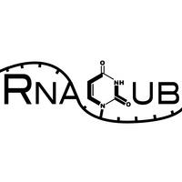 RNA Club Logo