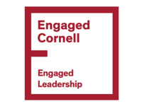Certificate in Engaged Leadership Orientation (Entry to all Stages)