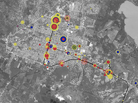 Eyal Weizman: Forensic Architecture: Counter Investigations