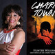 Meet the Author:  Hunter William, Charm Town