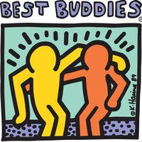Best Buddies Interest Meeting