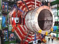 CAU Study Tour:  CERN, Einstein, and Art—A Rare Insider's Tour