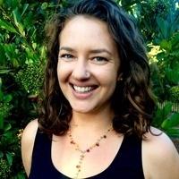Psychology Colloquium: Tessa Dover, Ph.D., PSU
