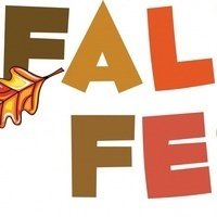SA Fall Fest