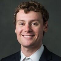 Careers in Data Science: Tyler Trine '16
