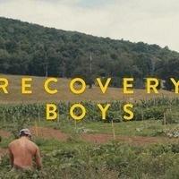 Recovery Boys Screening at Redeemer- Charleston, WV
