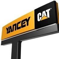 Yancey Bros Information Session