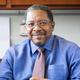 School of Medicine Dean's Forum – How Our Finances Work