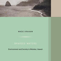 The Western Environment: In Conversation with Wade Graham (USC ICW)