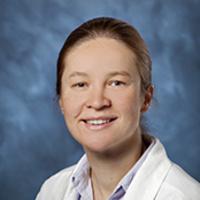 "USC Stem Cell Seminar: Helen Goodridge, Cedars-Sinai—""Myeloid cell heterogeneity, origins,  and functional programming"""
