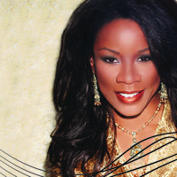 Carmen in Concert with Denyce Graves